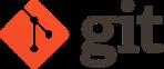 Git SCM