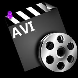 AVI Files